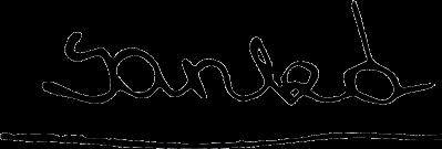 Sankoart